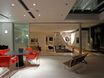 Brian Meyerson Architects Pty Ltd 1