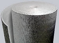 thermacompact теплоизоляция