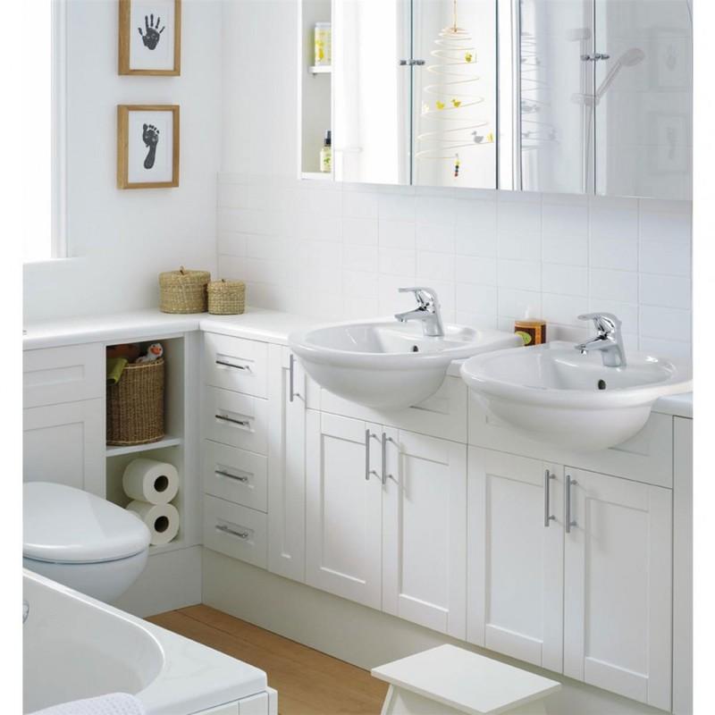 Неотон мебель для ванн Настенный держатель Jacob Delafon E75063-CP